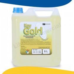 LAVALOZAS S/AROMA KEY GOLD...