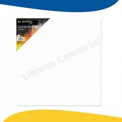 CARTON ENTELADO 45X60 LAVORO