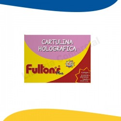 CARPETA CARTULINA...