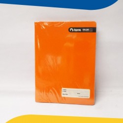 CUADERNO COLLEGE 7 MM....